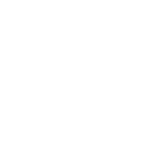 accompagnement-au-referencement-datadock