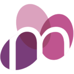 favicon-mimethys