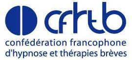 Confédération Francophone d'Hypnose et de Thérapies Brèves