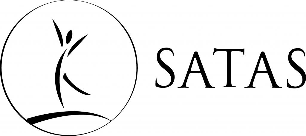 Librairie SATAS
