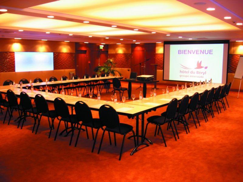 congres-2016-salle
