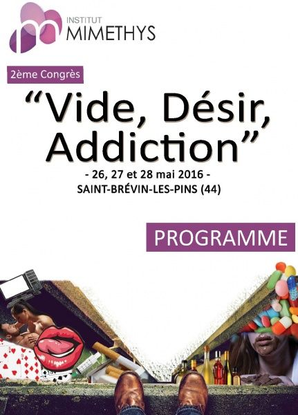congres-2016-vide-desir-addiction-affiche