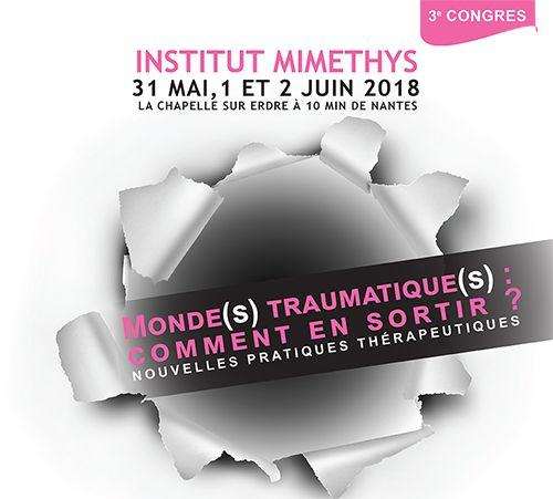 congres-2018-mondes-traumatiques-nouvelles-pratiques-therapeutiques