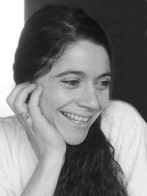Claudie-Gatineau