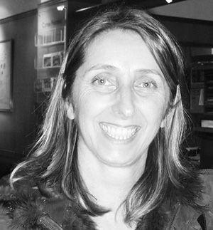 Geraldine-Franzetti