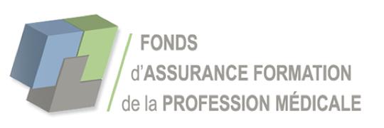 logo-faf-pm-1