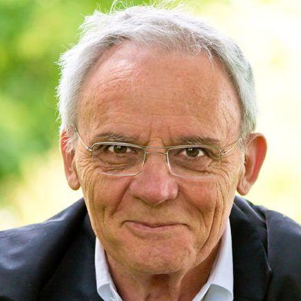 Jean-Curt KELLER