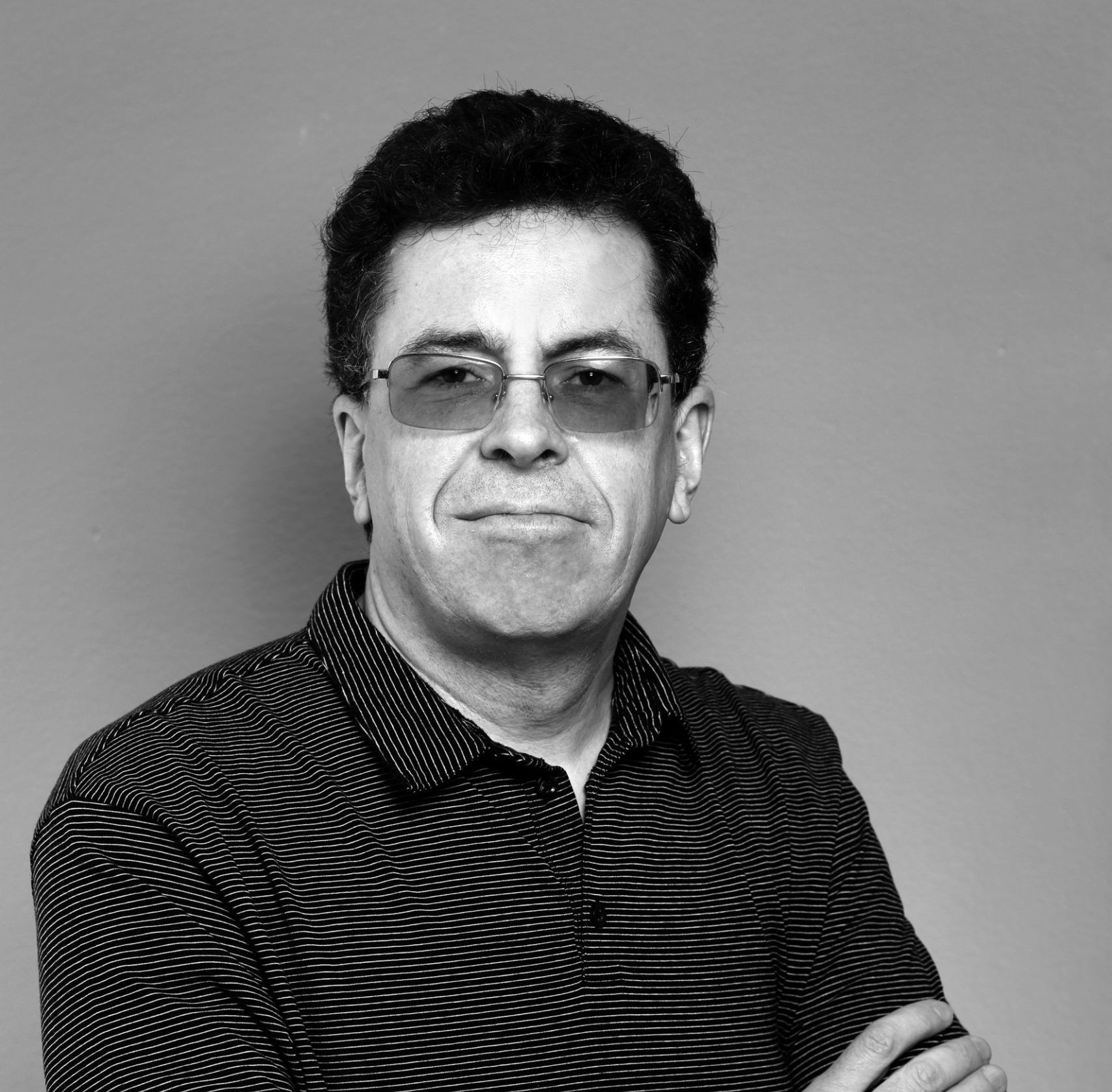 Dr Bogdan PAVLOVICI
