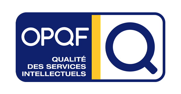 isq-logo-opqf-coul-600
