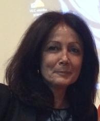 Marie Anaut