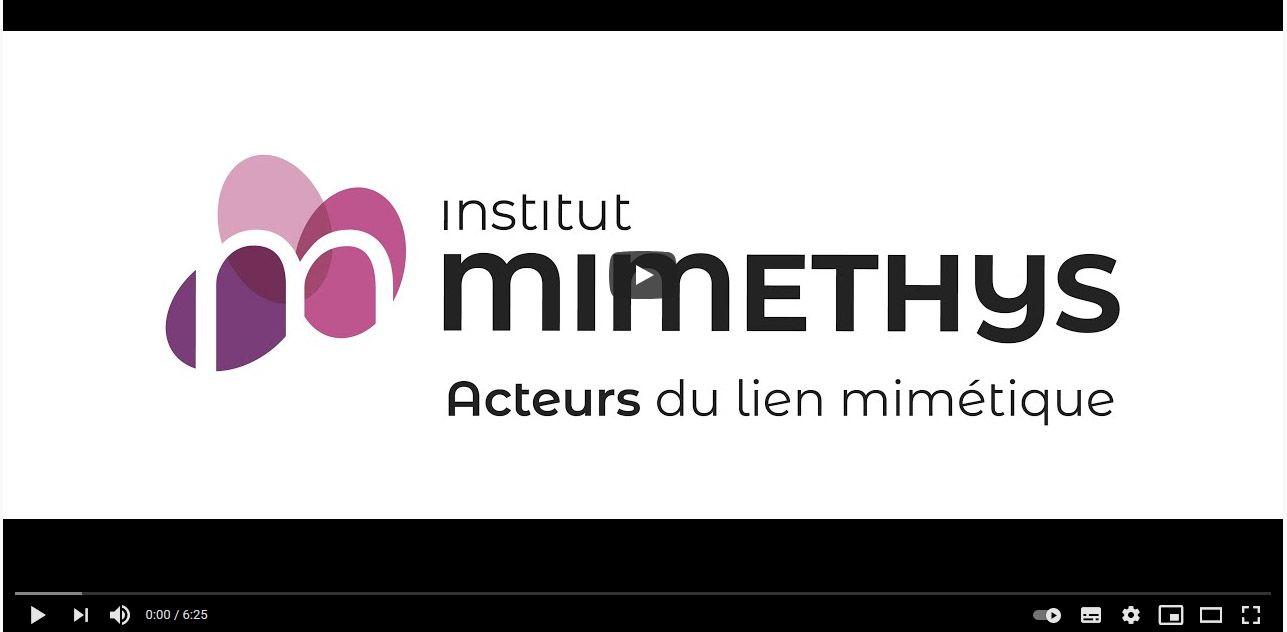 https://www.mimethys.com/wp-content/uploads/2021/05/10/youtube.jpg